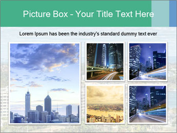 0000084337 PowerPoint Template - Slide 19