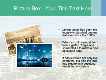 0000084337 PowerPoint Template - Slide 20