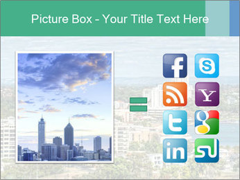 0000084337 PowerPoint Template - Slide 21