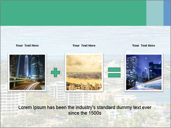 0000084337 PowerPoint Template - Slide 22