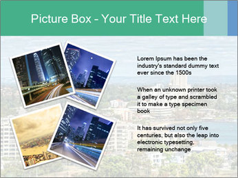 0000084337 PowerPoint Template - Slide 23
