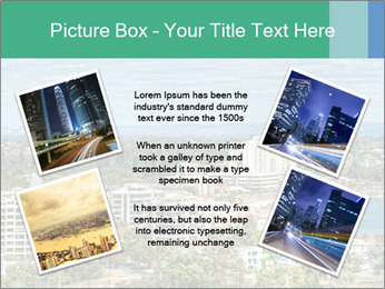 0000084337 PowerPoint Template - Slide 24