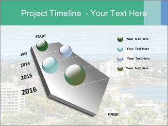 0000084337 PowerPoint Template - Slide 26