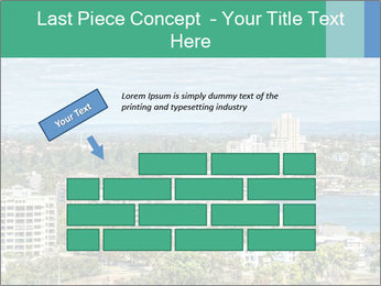 0000084337 PowerPoint Template - Slide 46