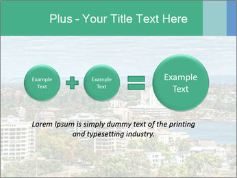 0000084337 PowerPoint Template - Slide 75
