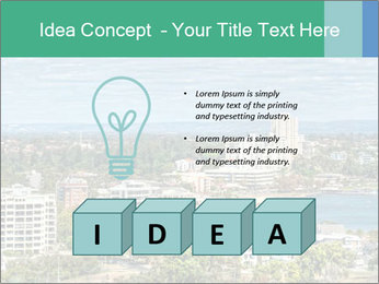 0000084337 PowerPoint Template - Slide 80