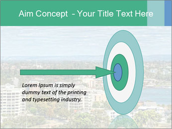 0000084337 PowerPoint Template - Slide 83
