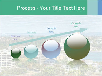 0000084337 PowerPoint Template - Slide 87