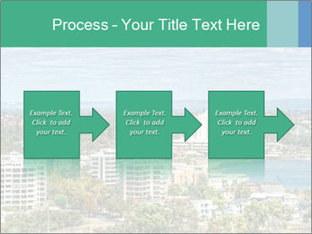 0000084337 PowerPoint Template - Slide 88