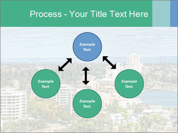 0000084337 PowerPoint Template - Slide 91