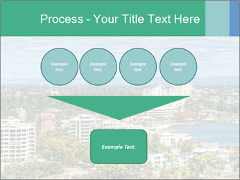 0000084337 PowerPoint Template - Slide 93