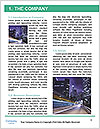 0000084337 Word Template - Page 3