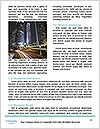 0000084337 Word Template - Page 4