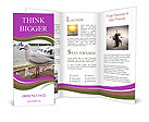 0000084338 Brochure Template