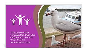 0000084338 Business Card Templates