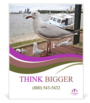 0000084338 Poster Template