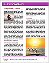 0000084338 Word Template - Page 3