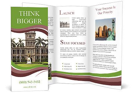 0000084339 Brochure Template