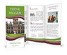 0000084339 Brochure Templates