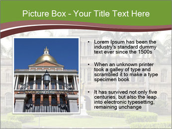0000084339 PowerPoint Template - Slide 13
