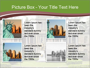 0000084339 PowerPoint Template - Slide 14