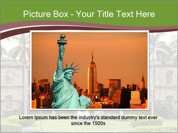 0000084339 PowerPoint Template - Slide 15