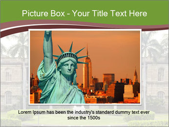 0000084339 PowerPoint Template - Slide 16