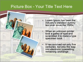 0000084339 PowerPoint Template - Slide 17