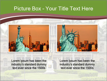0000084339 PowerPoint Template - Slide 18