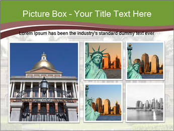 0000084339 PowerPoint Template - Slide 19