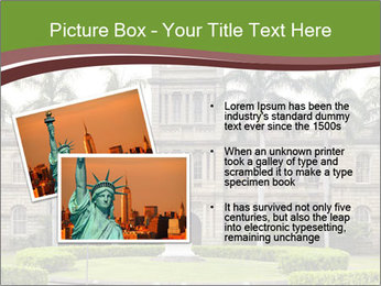 0000084339 PowerPoint Template - Slide 20