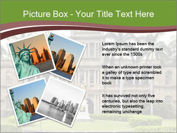 0000084339 PowerPoint Template - Slide 23