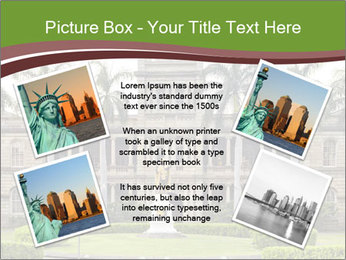 0000084339 PowerPoint Template - Slide 24