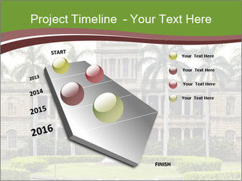 0000084339 PowerPoint Template - Slide 26