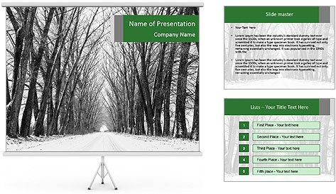 0000084340 PowerPoint Template