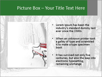 0000084340 PowerPoint Template - Slide 13