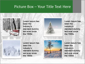 0000084340 PowerPoint Template - Slide 14