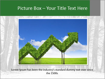 0000084340 PowerPoint Template - Slide 16