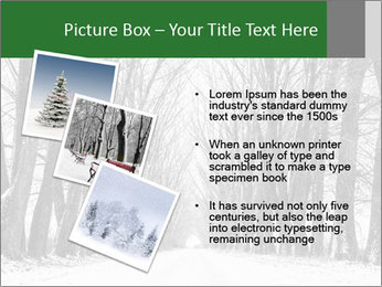 0000084340 PowerPoint Template - Slide 17