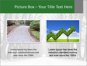 0000084340 PowerPoint Template - Slide 18