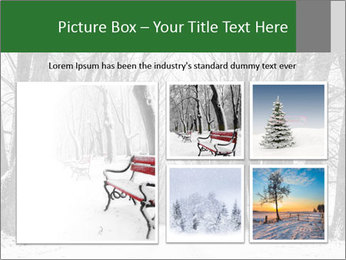 0000084340 PowerPoint Template - Slide 19