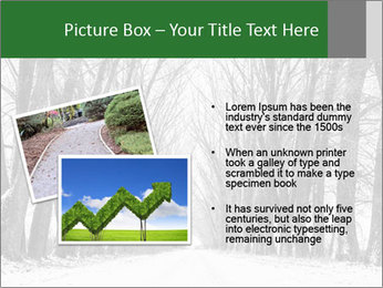 0000084340 PowerPoint Template - Slide 20