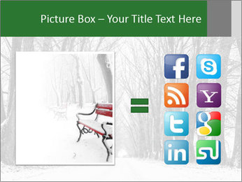 0000084340 PowerPoint Template - Slide 21