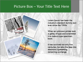 0000084340 PowerPoint Template - Slide 23