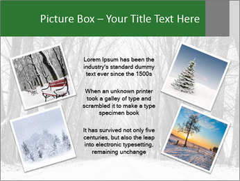 0000084340 PowerPoint Template - Slide 24