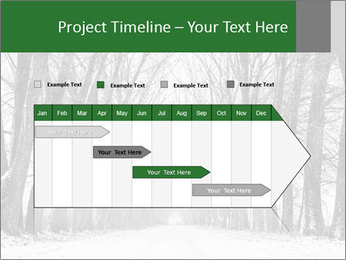 0000084340 PowerPoint Template - Slide 25