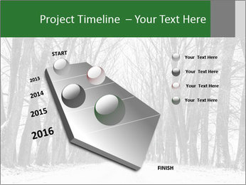 0000084340 PowerPoint Template - Slide 26