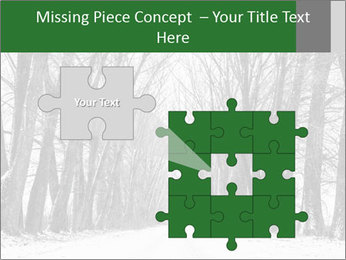 0000084340 PowerPoint Template - Slide 45