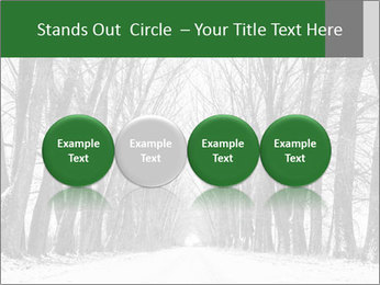 0000084340 PowerPoint Template - Slide 76