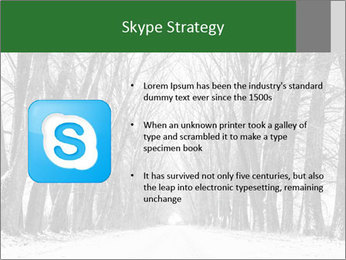 0000084340 PowerPoint Template - Slide 8